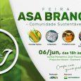 O projeto Espaço Asa Branca, realizado pela ASPAM, com patrocínio Petrobras e Governo Federal, realizará no próximo dia 6 de junho, das 18h as 21h, das 18h as 21h, a […]