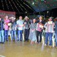 O Presidente da Câmara Municipal de Lajes, Nildo, participou da programação do Festival Junino realizado pela Prefeitura onde contou com a presença de diversas quadrilhas do estado. O chefe do […]