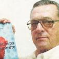 O historiador e professorLenine Pinto faleceu hoje, domingo (23).Ele estava internado na Casa de Saúde São Lucas. Morreu aos 89 anos.Lenine ficou conhecido por ser um dos maiores defensores da […]