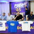 As Comissões Provisórias do PSDB no Rio Grande do Norte que realizarão convenções extraordinárias até a primeira semana de julho, já podem lançar seus respectivos editais de convocação para os […]