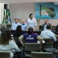 A governadoraFátima Bezerra(PT) se reuniu com o Fórum de Servidores na tarde desta quinta-feira (27), para comunicar como será feito o pagamento aos servidores até o mês de setembro. Sem […]