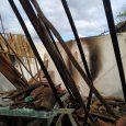 """Uma residência pertencente a """"Família Gabriel"""", localizada na comunidade de Mulungu, zona rural de Lajes, foi incendiada no último sábado, 27. Segundo informações colhidas por nossa redação, o crime pode […]"""