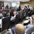 Sempre buscando melhorar a qualidade dos serviços prestados à população norte-rio-grandense, o Legislativo Potiguar se superou mais uma vez. É que o primeiro semestre deste ano registrou recorde em quantidade […]