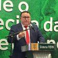 A Frente Parlamentar Municipalista da Assembleia Legislativa conquistou mais uma vitória na manhã desta segunda-feira (22), quando intermediou a assinatura de um acordo de cooperação técnica entre a Federação dos […]