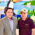 O prefeitoFlávio de Beroz(MDB) foi recebido nesta sexta-feira (30) pelo presidente do PSDB Potiguar,Ezequiel Ferreira de Souza. O prefeito deNova Cruz, maior cidade do Agreste Potiguar terá a parceria do […]