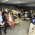 Os servidores da Assembleia Legislativa do Rio Grande do Norte estão participando de encontros das entidades legislativas na 23ª Conferência Nacional dos Legisladores e Legislativos Estaduais, em Salvador (BA). O […]