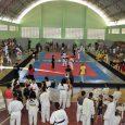 Foi realizado no último sábado o VI Open Cabugi de Taekwondo nas dependências do Ginásio Flavio Kantarely. O evento é uma promoção da Federação Norteriograndense de Taekwondo juntamente com a […]