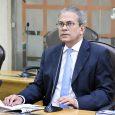 Assembleia Legislativa do Rio Grande do Norte sediará, nesta quinta-feira (28), às 14h, no auditório Cortez Pereira, uma audiência pública para tratar sobre as Doenças Inflamatórias Intestinais no âmbito da […]