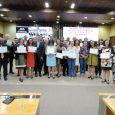Os 70 anos do Serviço de Assistência Rural e Urbana da Arquidiocese de Natal (SAR) foi tema de sessão solene realizada pela Assembleia Legislativa do Estado, na tarde desta segunda-feira […]