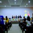 """O IFRN-Campus Avançado Lajes está promovendo, entre os dias 18 e 22 de novembro, a sua II Semana de artes, desportos e cultura (SEMADEC), este ano intitulada: """"Diversidade, Inclusão e […]"""