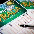 As apostas para o prêmio milionário da Mega-Sena da Virada vão até terça, dia 31 de dezembro, às 18h. O prêmio estimado está em R$ 300 milhões e sai de […]
