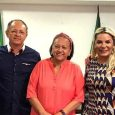 O deputado federal Benes Leocádio (Republicanos), esteve reunido na manhã desta segunda, 27, com a governadora Fátima Bezerra, a deputada estadual Euudine Macedo e o presidente da Câmara Municipal de […]