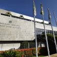 A Comissão de Enfrentamento ao Coronavírus da Assembleia Legislativa do Rio Grande do Norte, criada em sessão extraordinária, na última sexta-feira (20), vem trabalhando constantemente na fiscalização e implementação de […]