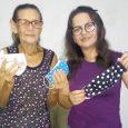 O Blog RC descobriu nos últimos dias uma história sensacional de dona Zulmira e sua filha Isabel. Durante um tratamento de saúde a jovem isabel e pelo grande consumo de […]