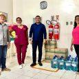 Com o avanço da pandemia COVID-19 e mediante as sucessivas declarações do ministro da saúde, Luiz Henrique Mandetta, sobre a falta de insumos, como a falta álcool 70° na indústria […]