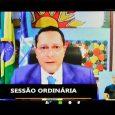 O deputadoEzequiel Ferreira(PSDB), presidente da Assembleia Legislativa do Rio Grande do Norte, solicitou ao Governo do Estado que sejam adotadas ações de combate a criminalidade no Estado diante dos elevados […]