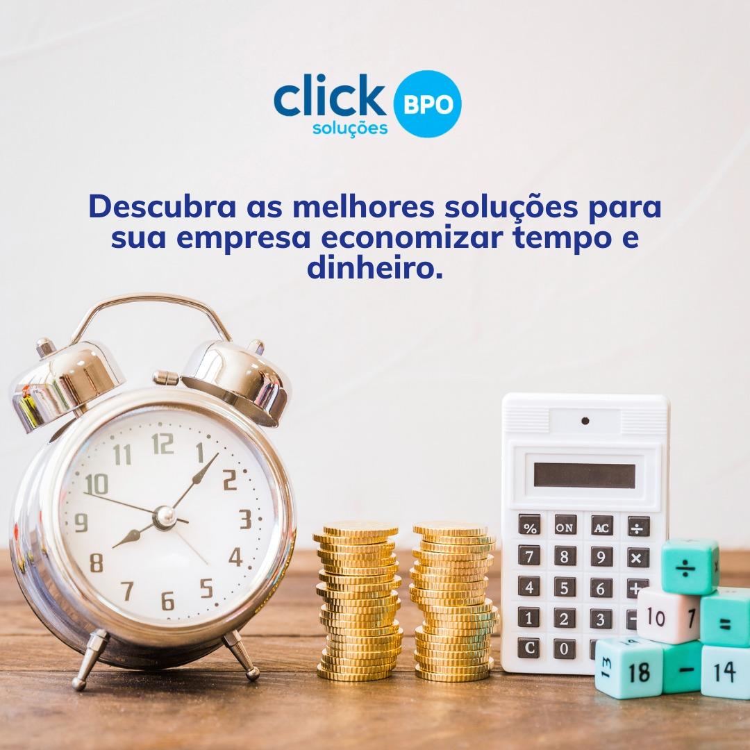 https://clickbpo.com.br/#