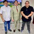 O presidente da Assembleia Legislativa, deputado Ezequiel Ferreira (PSDB), entrou em contato com Companhia de Águas e Esgotos do RN (Caern) solicitando agilidade em relação a extensão da rede de […]