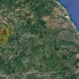 Neste sábado (29) um novo tremor foi registrado em Pedra Preta, desta vez de magnitude preliminar 2.2. A ocorrência desse evento já foi comunicada à Defesa Civil. Esse evento foi […]