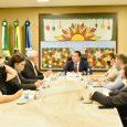O presidente da Assembleia Legislativa do Rio Grande do Norte, deputado Ezequiel Ferreira (PSDB), recebeu nesta terça-feira (29) comitiva liderada pelo secretário estadual de Segurança Pública e Defesa Social, coronel […]