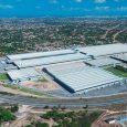 O presidente do grupo Guararapes, do qual fazem parte as lojas Riachuelo, o empresário Flávio Rocha anunciou nesta semana a criação de 1.639 vagas de trabalho no Rio Grande do […]