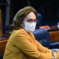 A senadoraZenaide Maia(Pros-RN) está emBrasília(DF), na retomada gradual dos trabalhos presenciais do Senado Federal e, nesta terça (22), se manifestou sobre o número reduzido de mulheres entre os indicados pelo […]