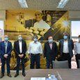 O deputado federal Benes Leocádio participou de uma reunião para tratar de projetos e ações para a construção de um terminal portuário para escoar a produção do estado, no município […]