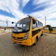A cidade de Caiçara recebeu um novo ônibus para serviços exclusivos na pasta da educação. A ação dos deputado Benes Leocádio foi comemorada pela Prefeitura Ceiça Lisboa que passa a […]