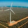 Maior produtor deenergia eólicadoBrasil, oRNenfrenta um problema novo para continuar produzindo: a insegurança. Ultimamente os parques de geração de energia eólica vem sendo os preferidos dos bandos que fazem assaltos […]