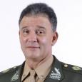 O diretor de Avaliação da Educação Básica do Inep (Instituto Nacional de Estudos e Pesquisas Educacionais), general Carlos Roberto Pinto de Souza, 59, morreu nesta segunda-feira (11) por complicações da […]