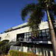 No dia 2 de fevereiro, a Assembleia Legislativa do Rio Grande do Norte retoma as atividades parlamentares com sessão de abertura do ano legislativo iniciando às 10 horas, no Plenário […]