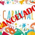 O comitê científico do Rio Grande do Norte divulgou uma nota técnica neste sábado (30) orientando a suspensão de festas públicas e privadas durante o carnaval de 2021. As informações […]