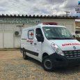 A Prefeitura de Santana do Matos, através da Secretaria Municipal de Saúde adquiriu, por meio de emenda parlamentar do Deputado Federal Benes Leocádio, uma ambulância no valor de R$ 190.000,00 […]