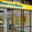 O Banco do Brasil anunciou nesta segunda-feira (11), em fato relevante ao mercado, a abertura de programas de demissão voluntária e fechamento de 361 unidades, entre agências, postos de atendimento […]